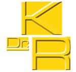 Dr. Karl Riegler